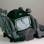 View Image 4 of Portable Seat Extender