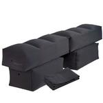 View Image 3 of Portable Seat Extender