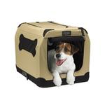 View Image 4 of Port-a-Crate Dog Carrier Crate