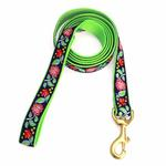 View Image 1 of Posey Dog Leash by Up Country