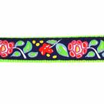 View Image 3 of Posey Dog Leash by Up Country