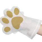 View Image 1 of Potty Paws Dog Waste Bags