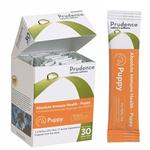 View Image 1 of Prudence Nature's Wellness Supplements - Immune Health - Puppy