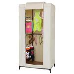 View Image 1 of Puppe Love Dog Closet