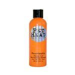 View Image 1 of Purrtastic Skin Soothing Cat Shampoo by Pet Head