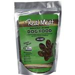 View Image 1 of Real Meat Beef Dog Food