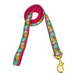 Reef Dog Leash by Up Country