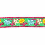 View Image 3 of Reef Dog Leash by Up Country
