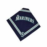 View Image 1 of Seattle Mariners Dog Bandana