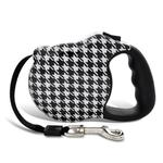 View Image 1 of Sherlock Retractable Dog Leash