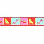 View Image 3 of Shoes Dog Leash by Up Country