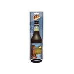 View Image 1 of Silly Squeakers Dog Toys - Drool's Beer Bottle