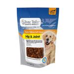 View Image 1 of Silver Tails Hip & Joint Wellness Treats