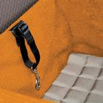 View Image 2 of Skybox Pet Booster Seat by Kurgo