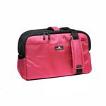 View Image 1 of Sleepypod Atom Modern Pet Carrier - Blossom Pink