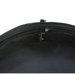 View Image 2 of Sleepypod Mobile Pet Bed Air Mesh Bedding - Black