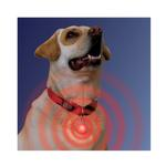 View Image 1 of SPOTLit LED Collar Light and Safety Flasher