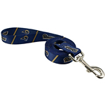 View Image 1 of St. Louis Rams Dog Leash