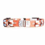 View Image 1 of Star Wars Dog Collar - Chewbacca