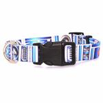 View Image 2 of Star Wars Dog Collar - R2-D2