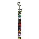 View Image 1 of Star Wars Dog Leash - Classic