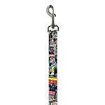 View Image 1 of Star Wars Dog Leash - Comics