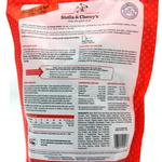View Image 2 of Stella's Super Beef Dinner Dog Treat - Freeze Dried