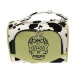 View Image 1 of Sugar Skull Pet Carrier