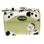 View Image 4 of Sugar Skull Pet Carrier