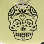 View Image 2 of Sugar Skull Pet Carrier