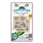 View Image 2 of SuperCat Catnip Crumples