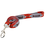View Image 1 of Tampa Bay Buccaneers Dog Leash