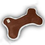 View Image 2 of Tee Bone Dog Mat