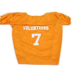 View Image 1 of Tennessee Vols Dog Jersey