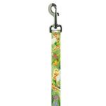 View Image 1 of Tinker Bell Dog Leash