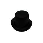 View Image 2 of Dog Top Hat
