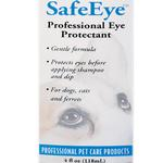 View Image 2 of Top Performance SafeEye