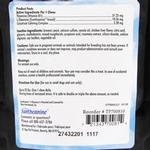 View Image 2 of Total Pet Health Calming Soft Chews