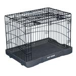 View Image 2 of Travel Lite Steel Crate