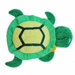 View Image 4 of Turtle Dog Halloween Costume
