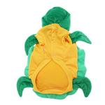 View Image 2 of Turtle Dog Halloween Costume