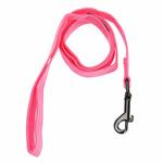 Basic Dog Leash by Puppia - Pink