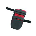 View Image 4 of Ultra Paws Wound Boot - Red