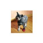 View Image 2 of Ultra Paws Wound Boot - Red