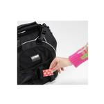 View Image 4 of Universal Sport Bag USB Carrier Plus - Black Label