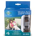 View Image 1 of Vibration Bark Control Dog Collar