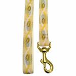 View Image 2 of Up Country Wedding Collection - Eternity Dog Leash