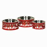 View Image 1 of Westwood Dog Bowls