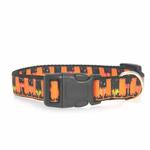 View Image 2 of Witches Brew Dog Collar