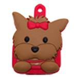 View Image 1 of Yorkshire Terrier Key Cover